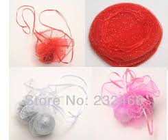 organza bags wholesale popular organza bag buy cheap organza bag lots from