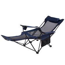 recliners chairs u0026 sofa folding chair recliner coleman flat fold