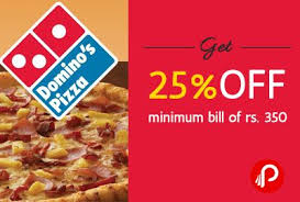 domino s domino s pizza festival enjoy republic week offers 25 off on pizza