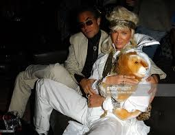 joey and t halloween party with moet chandon champagne photos and