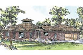 Contemporary House Plans by Contemporary House Plans Palmyra 10 169 Associated Designs