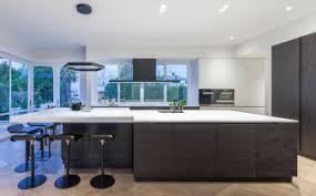 Nz Kitchen Designs 2017 Tida New Zealand Designer Kitchens