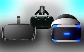 best buy oculus black friday deals best black friday deals on oculust rift u0026 htc vive vr gears