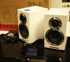 ds 9 home theater system a1 sound a1sounduk twitter