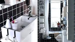 small bathroom design ideas 2012 ikea bathroom design tiny house bathroom designs that will inspire
