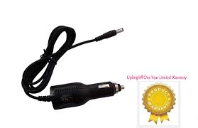 upbright 6v car dc adapter dynacraft kitty coupe