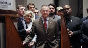 Seeking Wings Cast Roy Loses Lawsuit Seeking New Election Politico