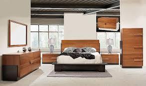 meubles lambermont chambre meubles lambermont chambre beautiful impressionnant meubles chambre