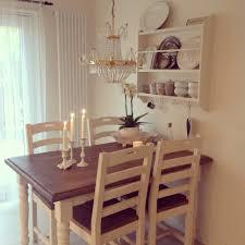 Kitchen Design Cornwall
