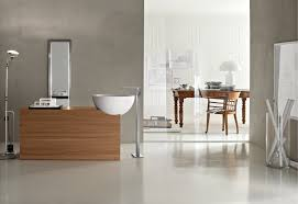 Small Basins For Bathrooms Ultra Modern Italian Bathroom Design