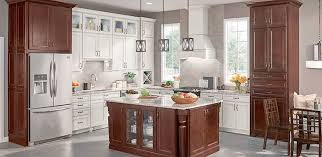 kitchen interiors designs kitchens at the home depot
