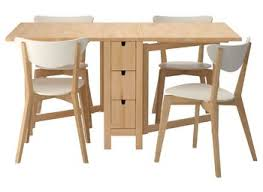 dining room sets for small spaces living spaces dining room sets provisionsdining com