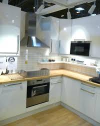 ikea kitchen cabinets prices ikea kitchen cabinets prices ikea kitchen cabinets price list ikea