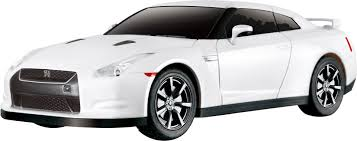 nissan gtr price in india toyhouse price list in india buy toyhouse online at best price in