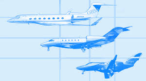how to shop for your first private jet the drive
