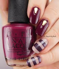 pick three polishes opi what u0027s the hatter with you pretty