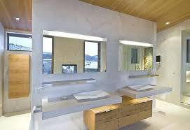 led bathroom vanity lights u2013 2bits