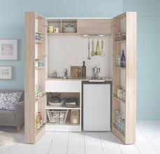 porte de placard cuisine sur mesure porte de placard cuisine sur mesure fabulous cuisine style loft