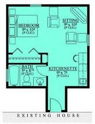 24x24 country cottage floor plans yahoo image search results house plan 1165 the squirrel houseplans co 600 sq ft home