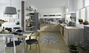 photo cuisine retro cuisine retro chic affordable cuisine retro chic luxe hotel valley