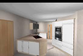 deckenlüfter küche deckenlüfter küche ecocasa info