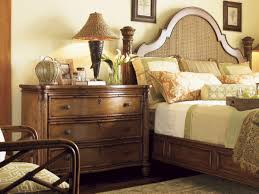 Tommy Bahama Home Decor by Island Estate Barbados Chest Lexington Home Brands