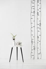 Wall Mural White Birch Trees 200 Best Beautiful Birch Images On Pinterest Birches Birch