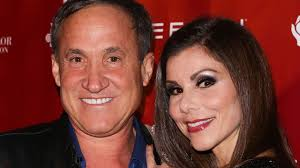 Heather Dubrow New Home by Exclusive Heather And Terry Dubrow Reveal The Surprising Secret