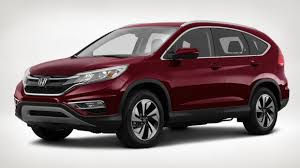 honda crv second price used honda cr v for sale carmax