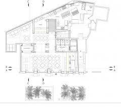 Ahwahnee Hotel Floor Plan 253 Best Resturant Design Images On Pinterest Restaurant