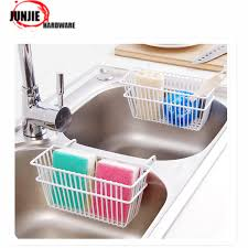 Dish Drainer Sakura Dish Drainer Sakura Dish Drainer Suppliers And