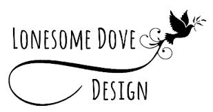 portfolio lonesome dove design llc