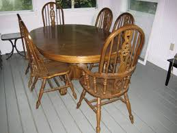 lovely used dining room tables for sale 81 with additional small