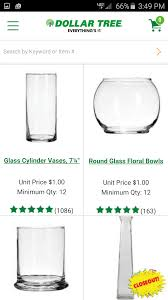 Cheap Glass Cylinder Vases Canadian Brides U2013 Where To Get Bulk Vases On The Cheap Weddingbee