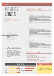 My Resume Template Work Resume Determined Resume Mycvfactory