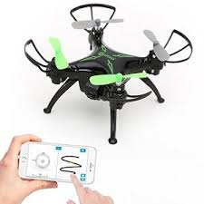 drones black friday drones for beginners archives my drone review blog