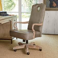 Queen Anne Office Furniture by Dallas Designer Furniture Home Office Furniture