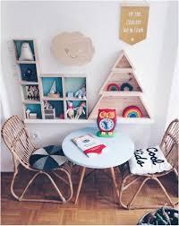 Shelves Kids Room by Best 25 Playroom Shelves Ideas On Pinterest Kids Playroom