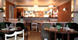family restaurant covent garden our favourite london restaurants for style and food decology