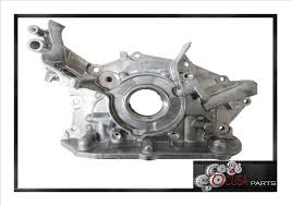 lexus miami ebay new engine oil pump fits toyota avalon 94 99 sienna 98 00 solara
