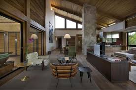 interior design mountain homes interior design ideas of modern contemporary mountain house design