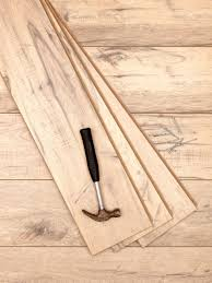 Tools For Laminate Flooring Installation 5 Challenges With Glueless Laminate Flooring Installation The