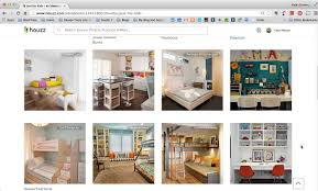how to use houzz for your interior design project youtube