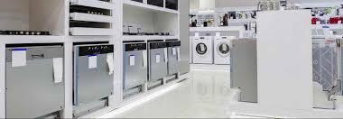 the most energy efficient appliances u2013 canstar blue