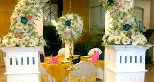 wedding center kandy wedding center