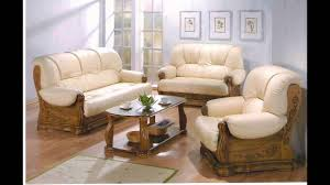 furniture sofa sofa set furniture youtube