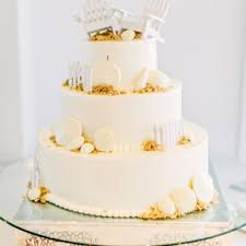 themed wedding cakes wedding cakes