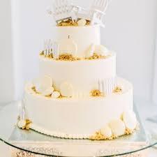 beachy wedding cakes wedding cakes