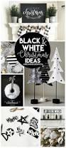 561 best christmas crap images on pinterest christmas ideas