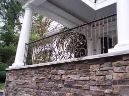 custom wide cellar door pittsford rochester ny